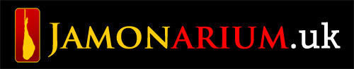 Pata Negra Online